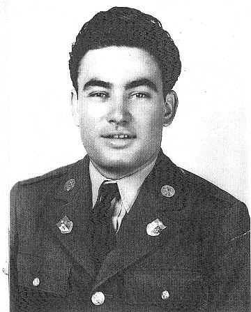 Manuel R. Rivera 9dbd96c3d41