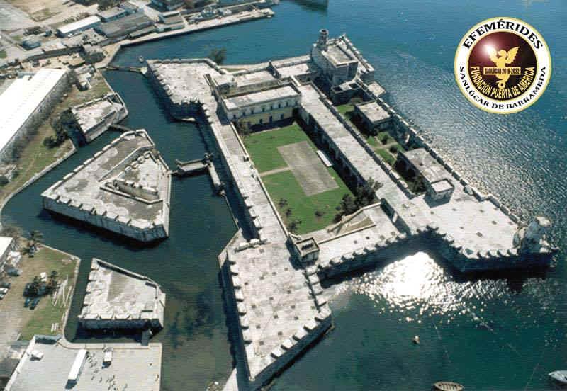5 De Enero 1566 Cargan En Sanlúcar Barrameda Seis Naves Con Destino A San Juan Ulloa México Paños Sedas Lienzos Papel Cordobanes