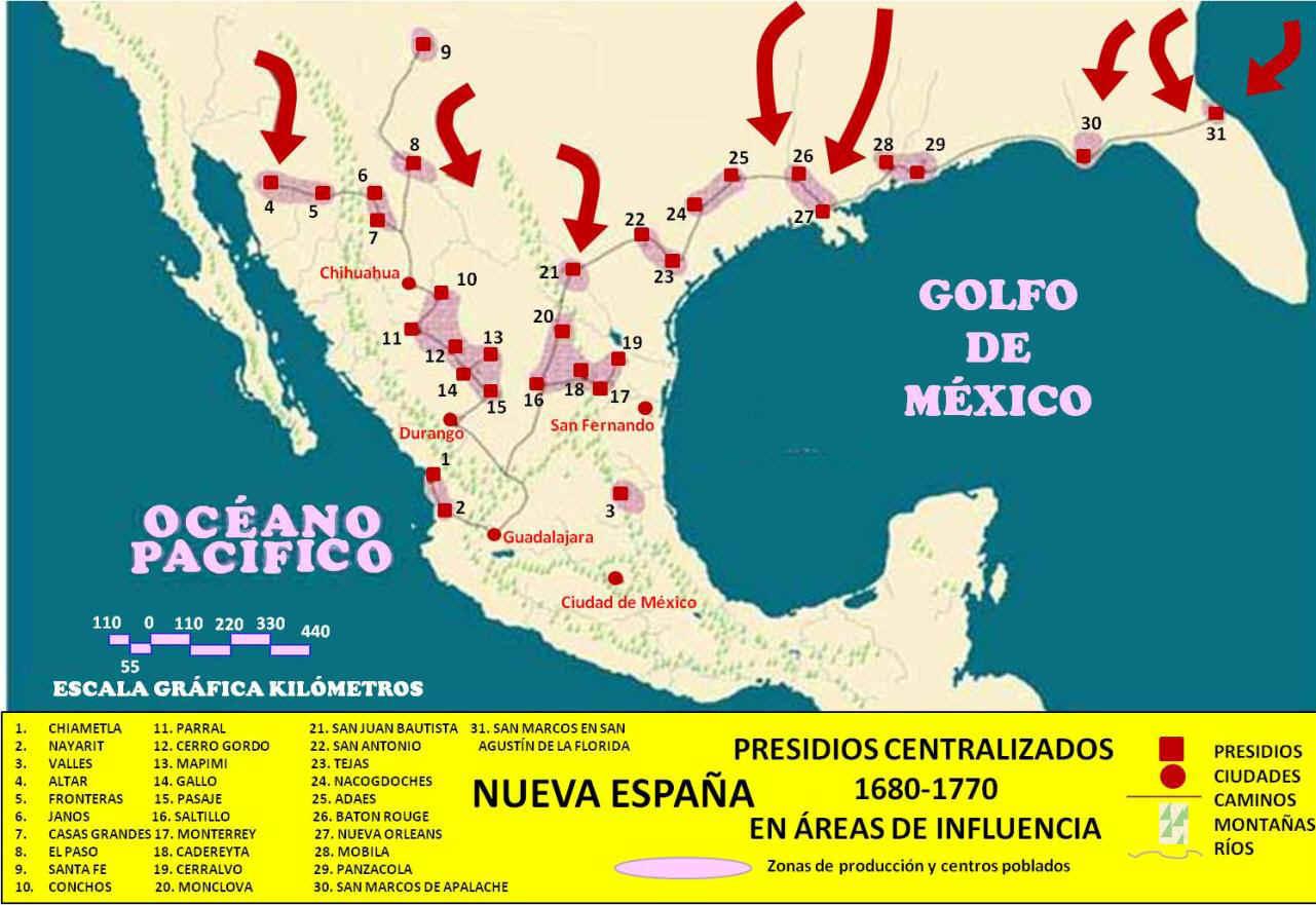 Presidios centralizados 1680-17701 ac3558be7fa